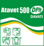 D. Shalamberidze, T.Kurashvili: Effectiveness of AAAVET 500 (Powder)