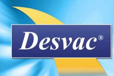 desvac